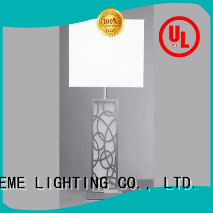 lamp light chinese style table lamp EME LIGHTING manufacture