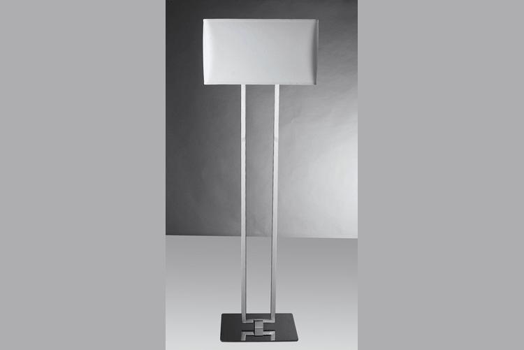 EME LIGHTING Standing Floor Lamp for Hotel (EMT-063) Floor Lamps image19