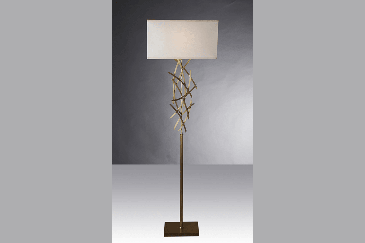 EME LIGHTING Modern Floor Lamp (EMT-064) Floor Lamps image18