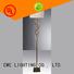 EME LIGHTING Brand lamp modern floor lamp design factory