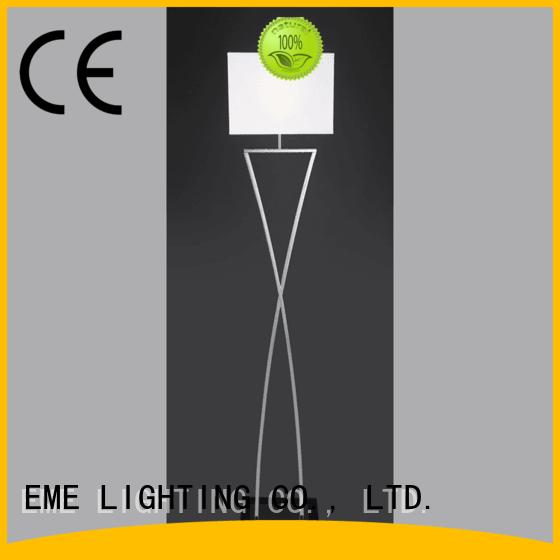 EME LIGHTING vintage standing lamps for living room hanging for restaurant