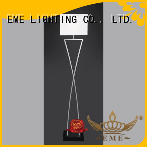 decorative modern floor lamp hanging traditional for bedroom