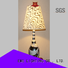 EME LIGHTING decorative chinese style table lamp modern for hotels