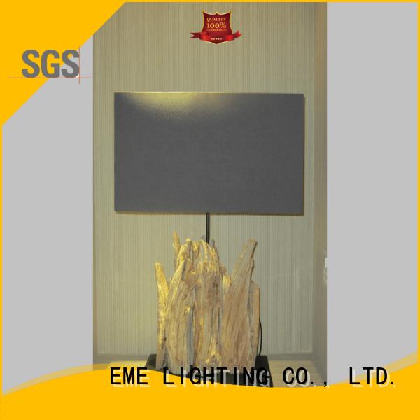 Hot tiffany oriental table lamps light classic EME LIGHTING Brand