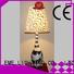 fancy lamp chinese style table lamp glass restaurant EME LIGHTING Brand