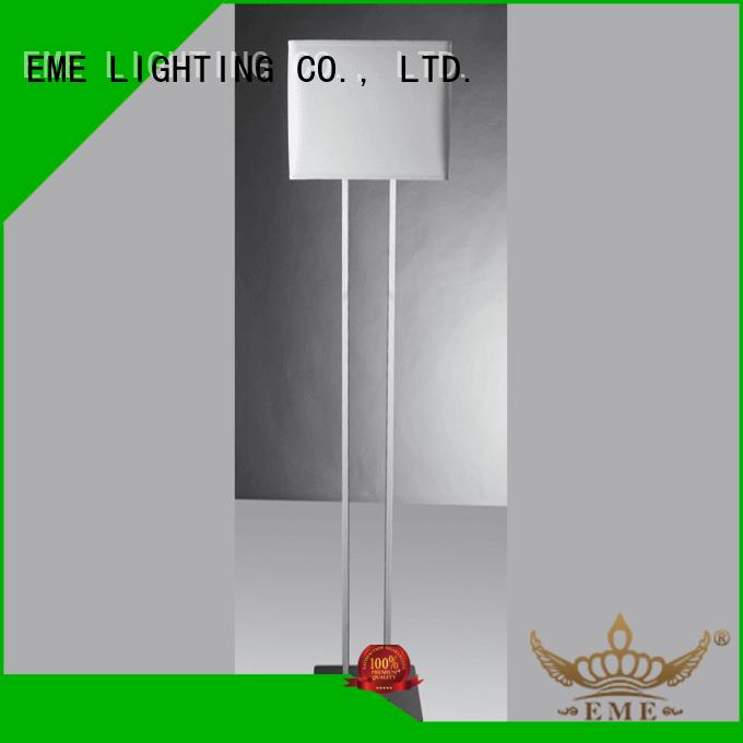 best modern floor lamps indoor EME LIGHTING Brand modern floor lamp