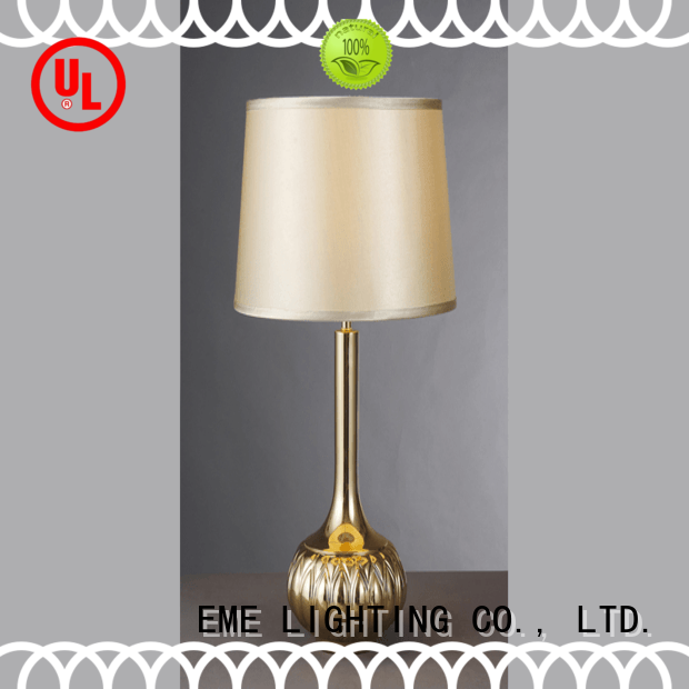 decorative decorative cordless table lamps metal fancy for bedroom