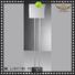 best modern floor lamps light design EME LIGHTING Brand modern floor lamp