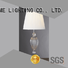 EME LIGHTING decorative chinese style table lamp Chinese style for bedroom
