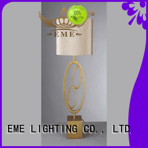 style colored oriental table lamps lamp EME LIGHTING