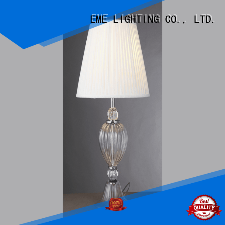 chinese style table lamp modern EME LIGHTING Brand oriental table lamps