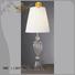 EME LIGHTING elegant decorative cordless table lamps modern for restaurant