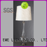 EME LIGHTING vintage asian table lamps flower pattern for hotels