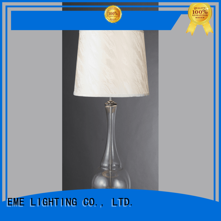 EME LIGHTING vintage oriental table lamps traditional for bedroom
