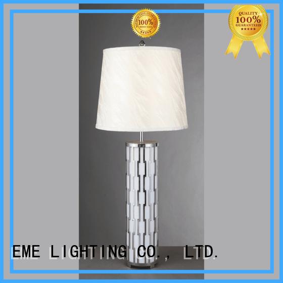 elegant asian table lamps fancy for bedroom EME LIGHTING