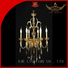 EME LIGHTING Brand unique wedding chandeliers wholesale lobby supplier