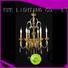 unique chandelier clouds large wedding chandeliers wholesale EME LIGHTING Brand