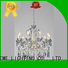 Wedding Decorative Candle Chandelier
