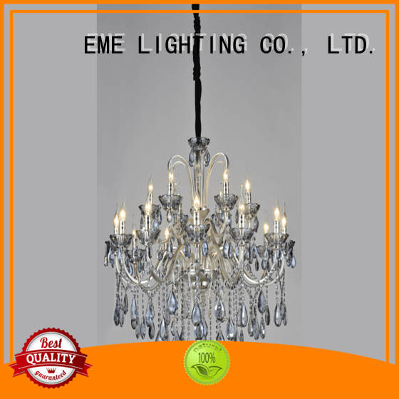 large hanging chandelier modern on-sale for dining room