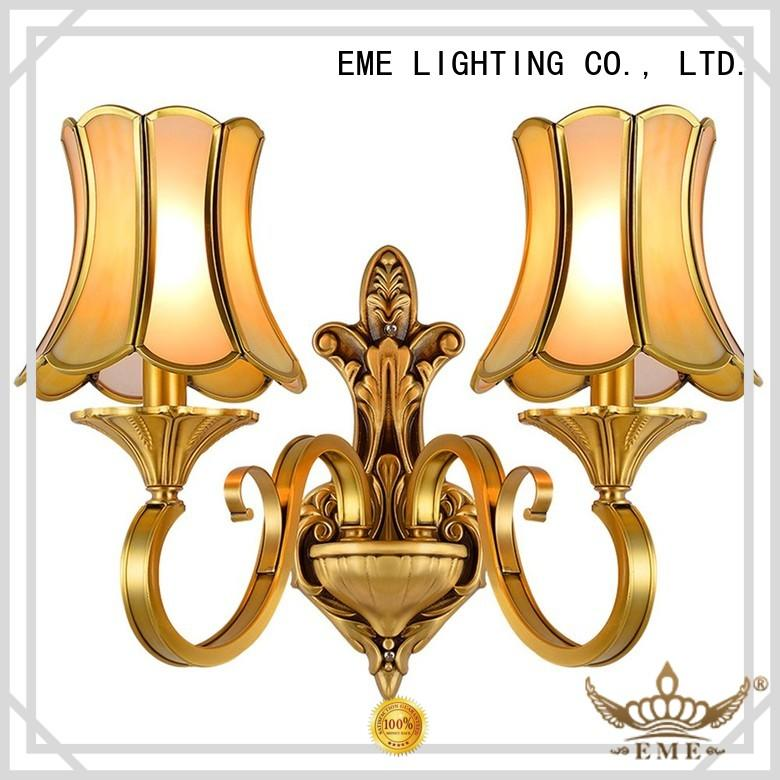 floor bedroom sconces copper for wholesale for indoor decoration