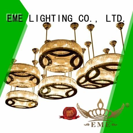 traditional custom chandelier manufacturers for dining room