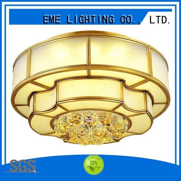 modern large living room ceiling lights European EME LIGHTING