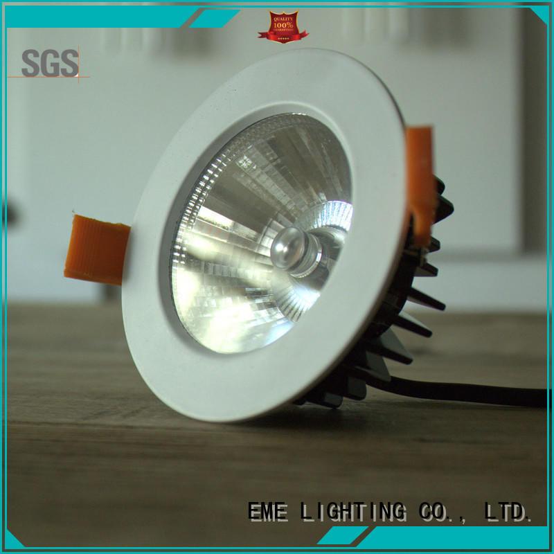 white led down light online aluminum for kitchen EME LIGHTING