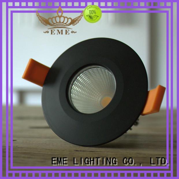 EME LIGHTING ODM led down light bulbs at-sale for indoor lighting