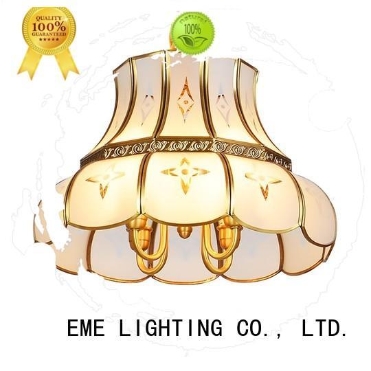 EME LIGHTING american style chandeliers wholesale vintage