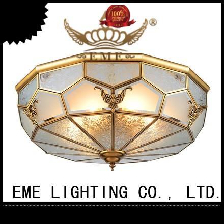 concise interior ceiling lights vintage vintage