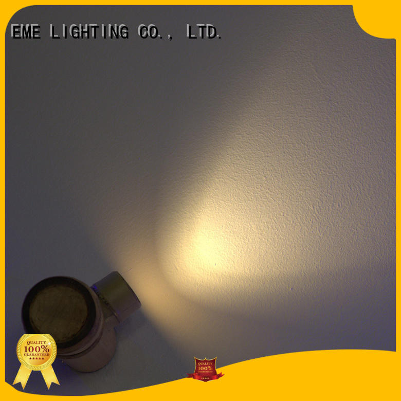 Mini Spot Light (L072-Mini Spot Light)