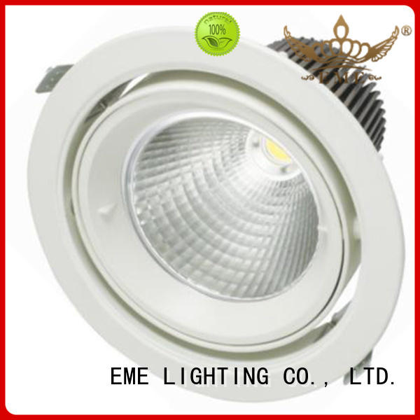 down light led sturdiness for kitchen EME LIGHTING