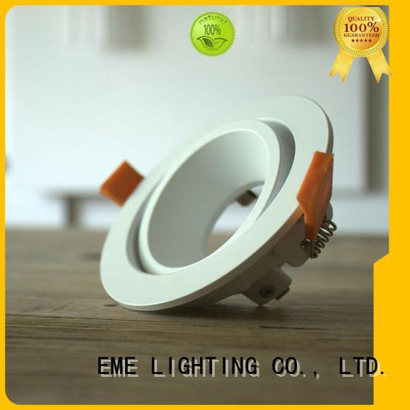 EME LIGHTING module down lighter bulk production