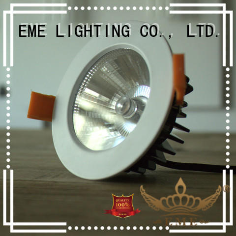 EME LIGHTING OEM down light led at-sale for dining room