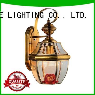 EME LIGHTING floor designer wall sconces lighting vintage for restaurant