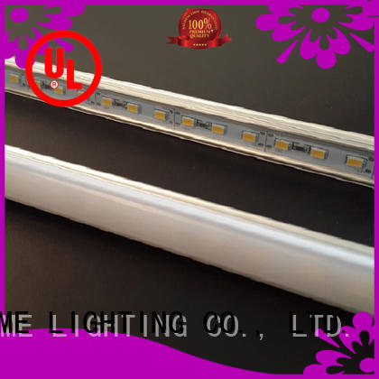 EME LIGHTING high-quality bar led concise