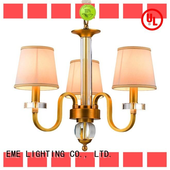 american style copper lights unique for dining room