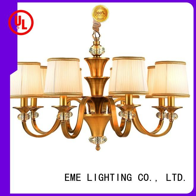 high-end copper lights copper residential for dining room