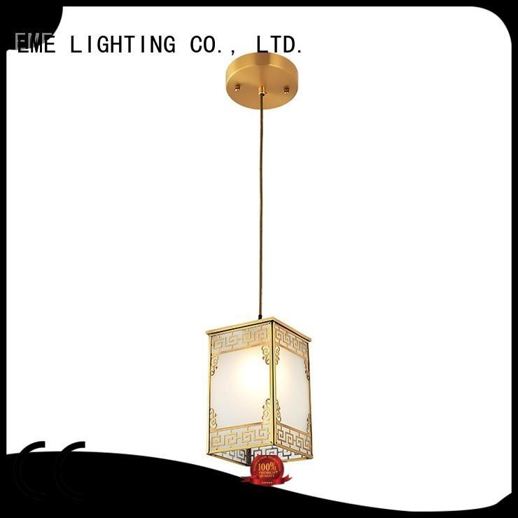 decorative Restaurant Pendant Light modern European for dining room
