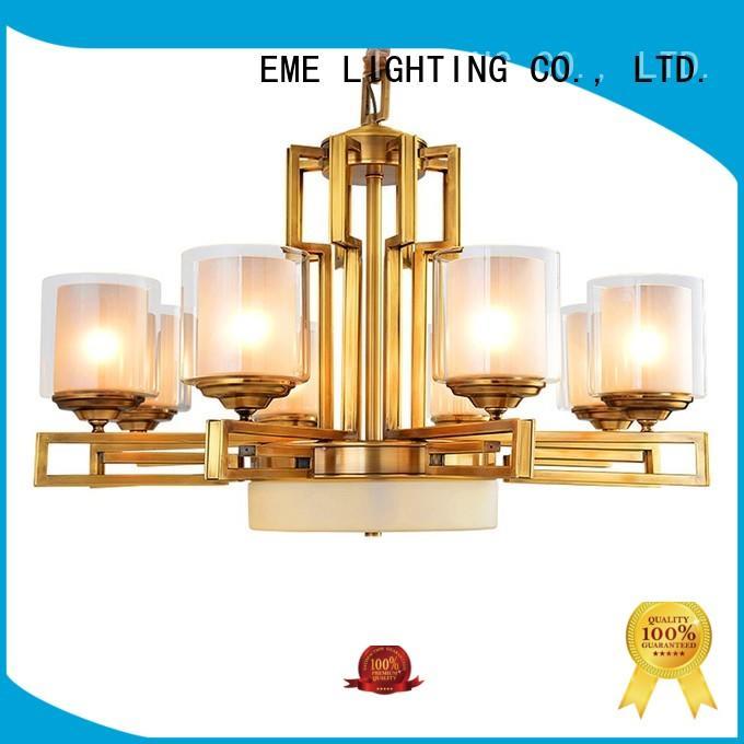 EME LIGHTING decorative decorative pendant light residential for home