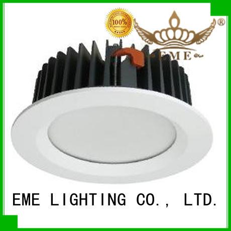 EME LIGHTING sturdiness down lighter at-sale for kitchen