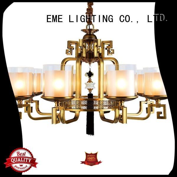 EME LIGHTING contemporary decorative pendant light unique