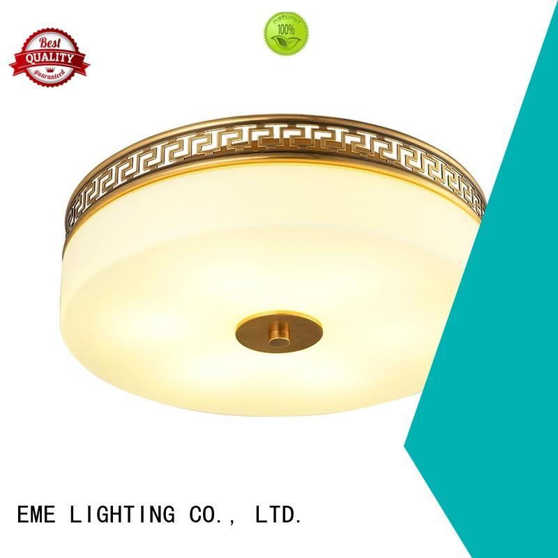 modern ceiling pendant chandelier vintage for dining room EME LIGHTING