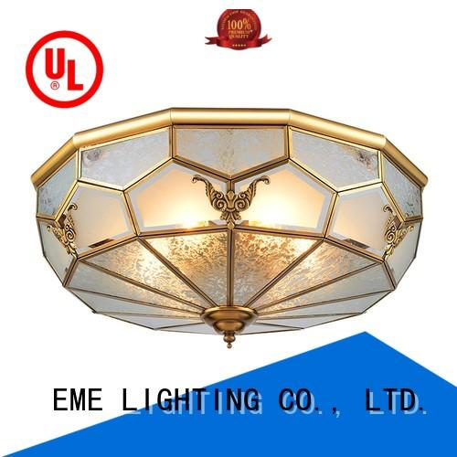 luxury interior ceiling lights classic European for dining room