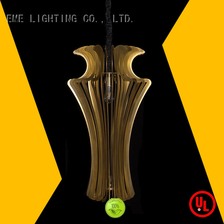 EME LIGHTING top-brand traditional pendant lights for family