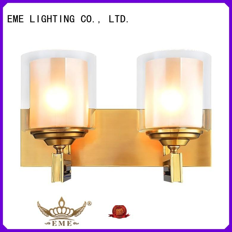 vintage wall sconces vintage for restaurant EME LIGHTING