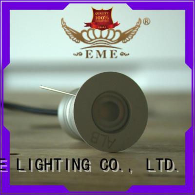 custom best spot lights factory price for wholesale
