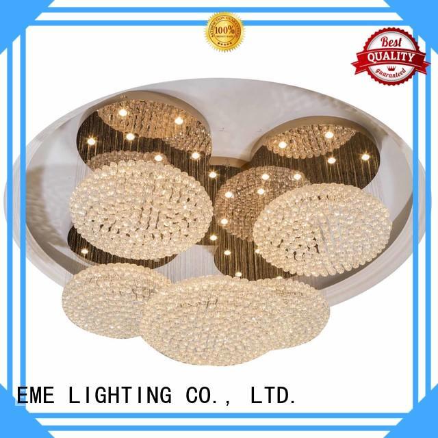 custom chandelier manufacturers modern bulk production for dining room