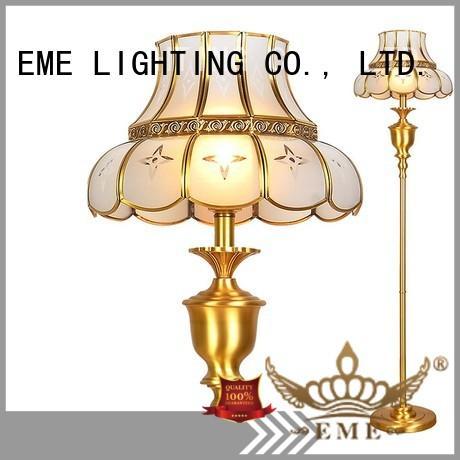 black floor lamps sale hanging colored for bedroom