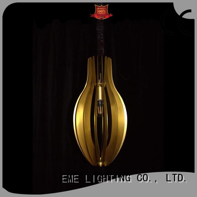 European style cylinder pendant light elegant bulk production for family